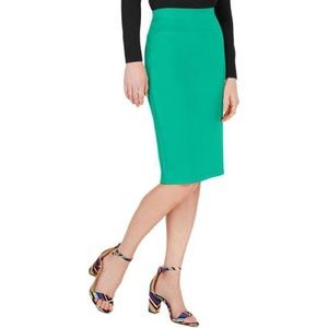Inc International Concepts Pencil Skirt